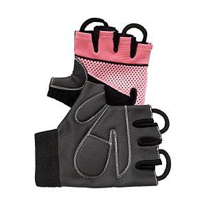 Γάντια κοφτά
