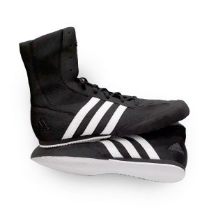 Addidas Boxing Shoes