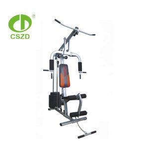 Πολυμηχάνημα Γυμναστικής - AHG-1004