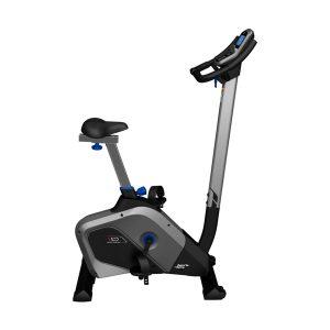 C2 Strengh Master - Ποδήλατο Γυμναστικής (Bike)
